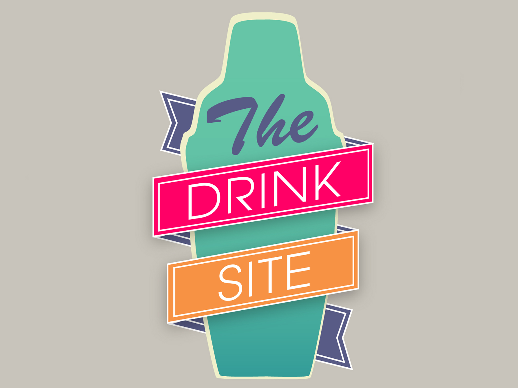 The Drink Site F